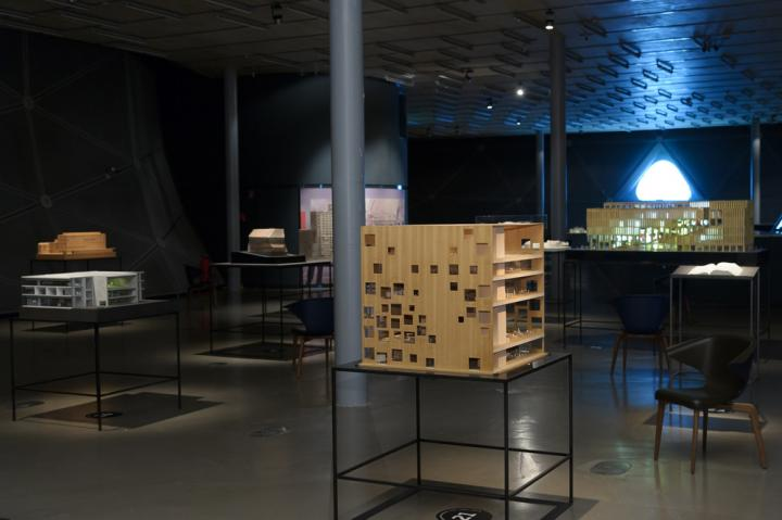 Grabner_Ausstellung_kultur_Stadt_Kunsthaus_07