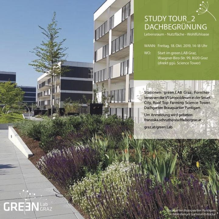 green.lab_graz_study_tour_2_dachbegrunungen_kopie.jpg