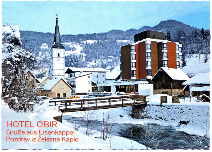 hotel_obir_ansichtskarte_winter_web.jpg