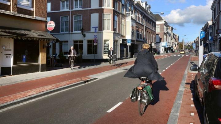 javastraat_2016_den_haag_-_c_2018_dutch_cycling_vision_der_dutch_cycling_embassy_-_frank_jansen.jpeg