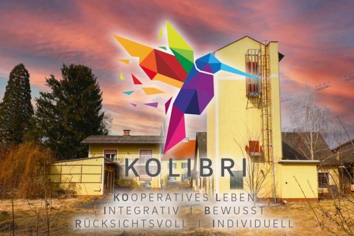 kolibri_baugruppe.jpg