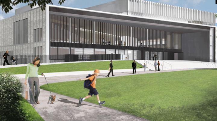 linzmthvorplatzterry-pawson-architects