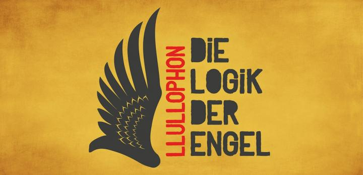 Llullophon, Die Logik der Engel, 2016 (c) ORF musikprotokoll
