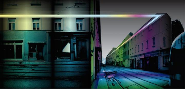 martin_kern_urban_light.png