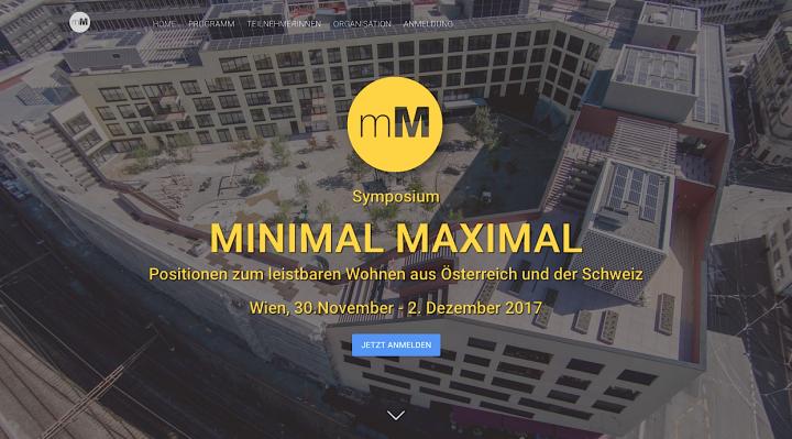 minimal_maximal_wohnen.png