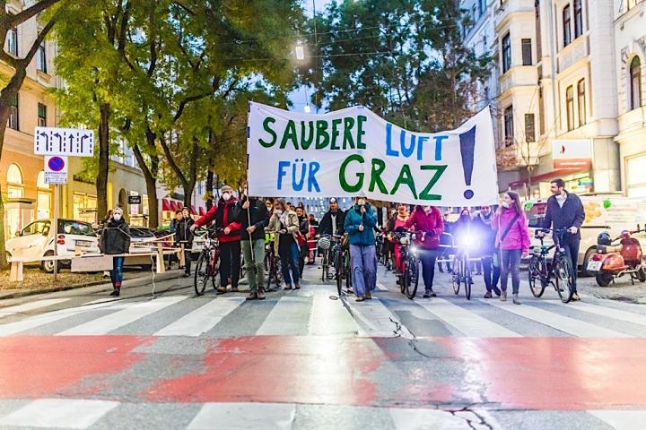 parade_fur_saubere_luft_im_nov._2018._foto_sascha_pseiner.jpg