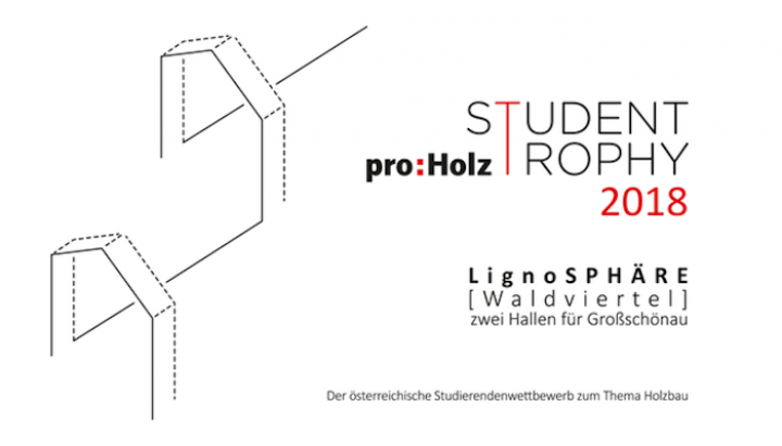 proholz_student_trophy_2018.png