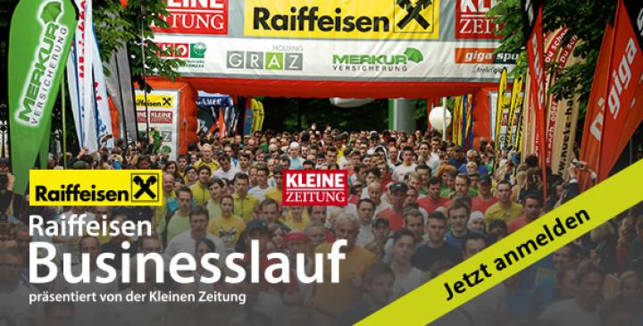 raika_businesslauf_news02.jpg