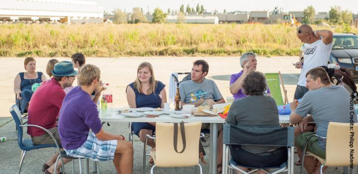 seestern-picknick_gat1.jpg