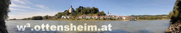 Stadtflucht nach Ottensheim