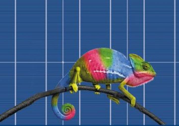 sujetbild_architektur_energie_c_kioto_solar.jpg