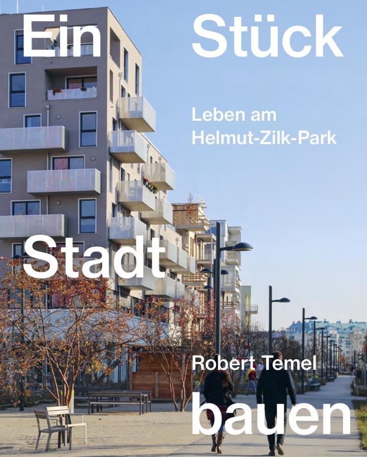 temel_ein_stuck_stadt_bauen_cover.jpg