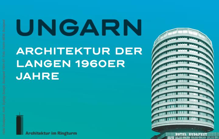 ungarn_arch_im_ringturm.png
