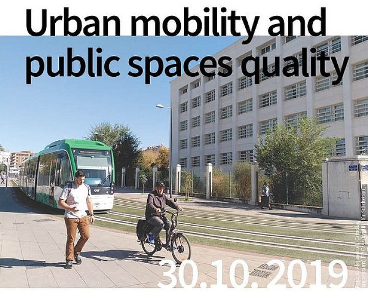 urban_mobility_and_public_spaces_quality.png