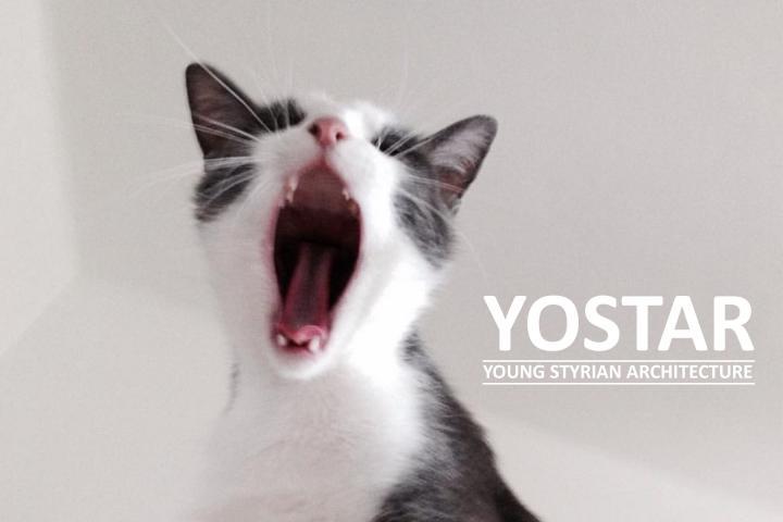 yostar_quer.jpg