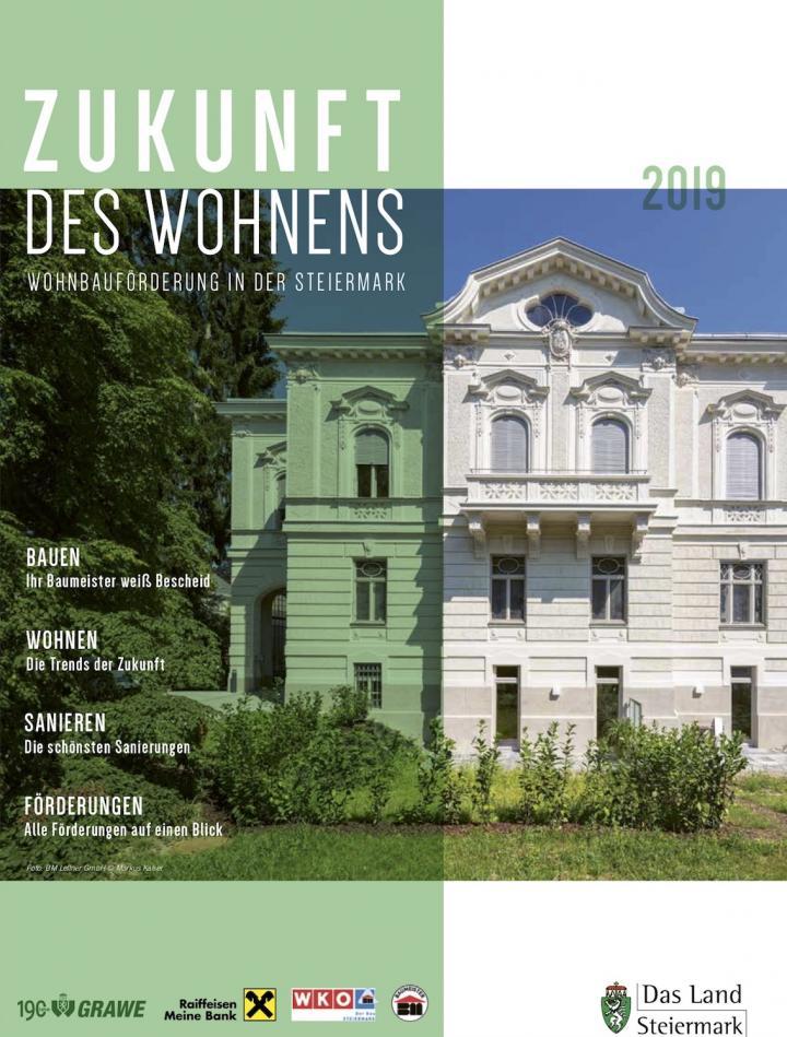zukunft-wohnen_2019_download_kopie.jpg