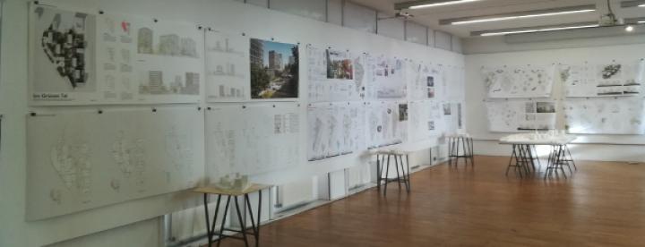 post-city-afo-01_banner.jpg