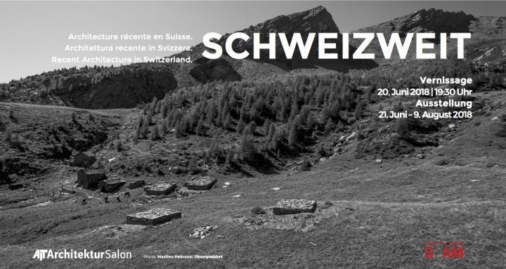 einladung_schweizweit_ait-architektursalon_hh_web_kopie_2.jpg