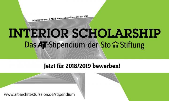 banner_stipendium_180223.jpg