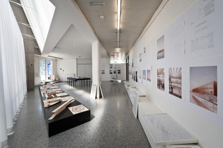 alexander-gebetsroither-institut-fuer-gebaeudelehre-tu-graz_gat_grazopenarchitecture14gl01jpeg.jpeg