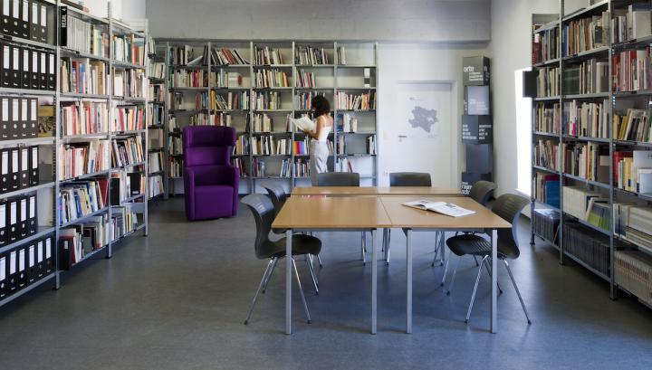 orte-krems-bibliothek_c_andreas-buchberger.jpg