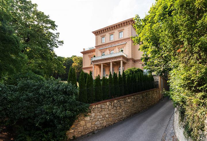 wrainer-villa-in-baden.jpg