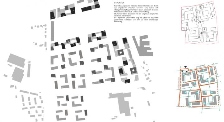 strukturplan_1._platz.png