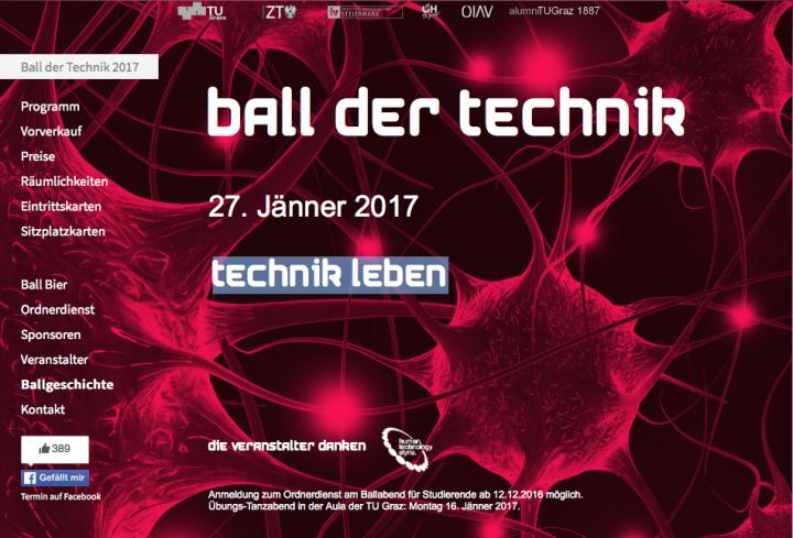 zt-ball_2017_bildschirmfoto.png