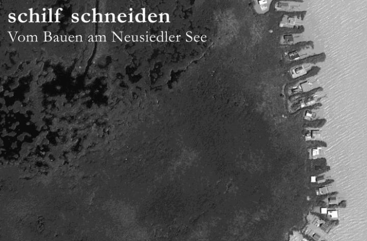 schilf_schneiden.png