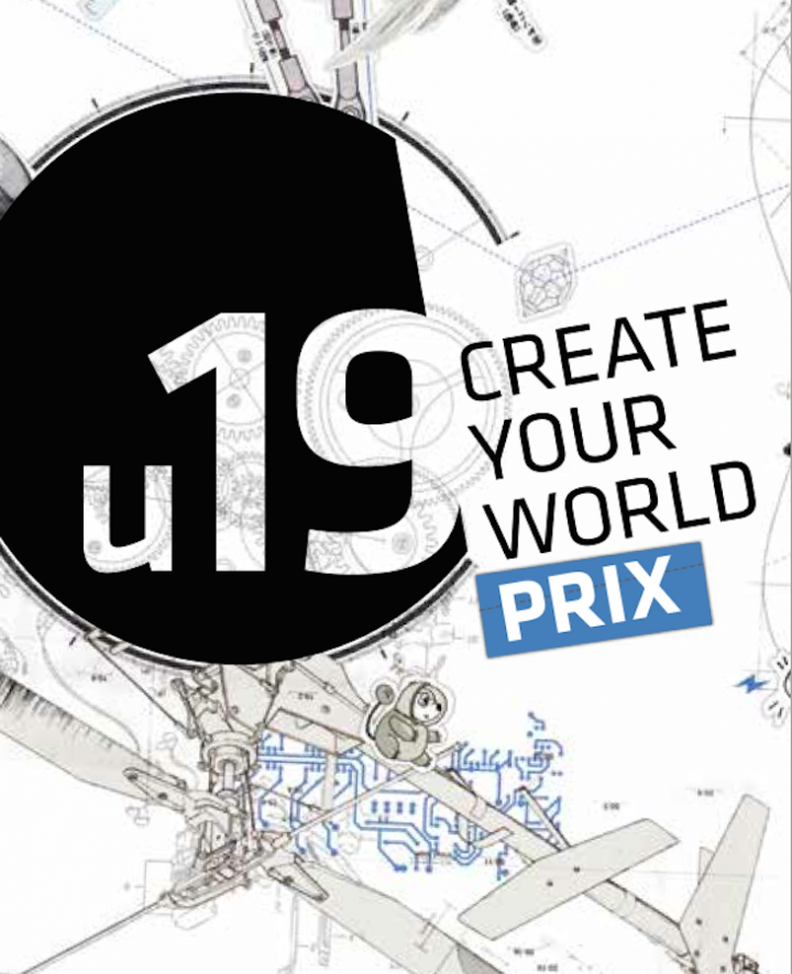 u19_create_your_world.png