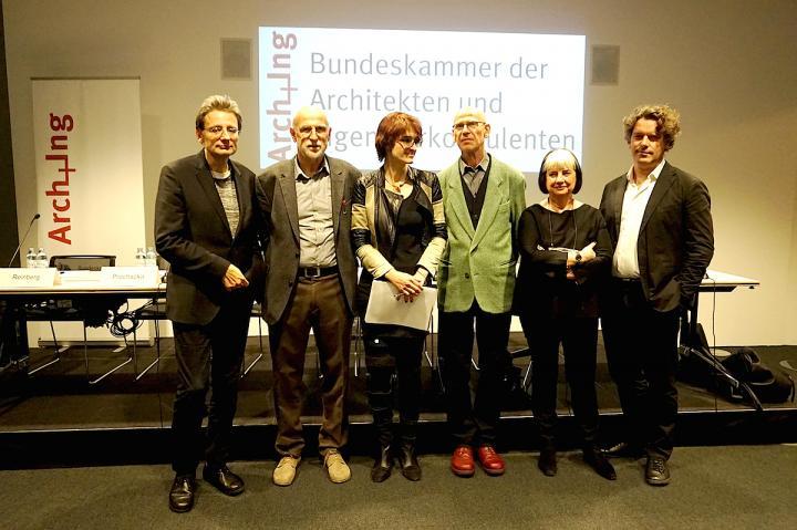 podiumsgaste_architektur_der_klimaziele_c_artphalanx.jpg