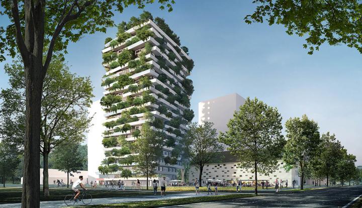 green_tower_quartier_eins_c_atelier_thomas_pucher.jpg
