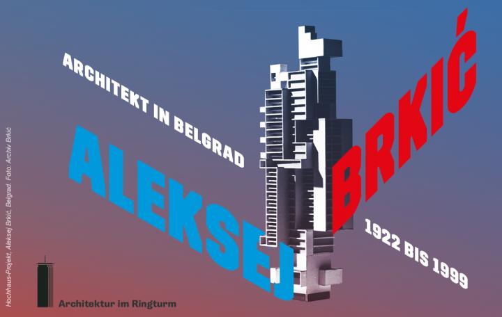aleksej_brkic_1922_bis_1999_-_architekt_in_belgrad.png