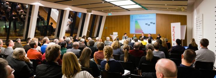 baik_nachhalt_energieausw_diskuss
