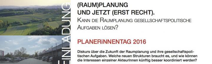 zt_plannerinnentagfinal_kopie.jpg