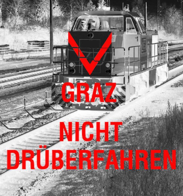 graz_nicht-drueberfahren_inverted_bw.jpg