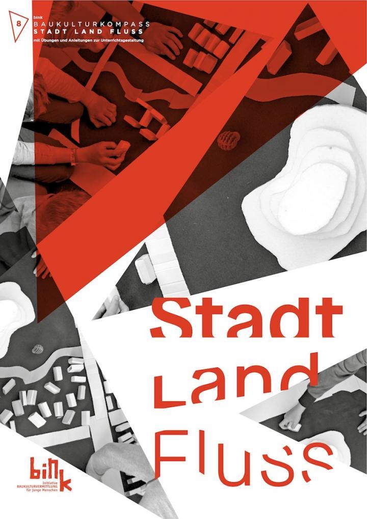 bkk8_stadtlandfluss_plakat_hoch_web_kopie.jpg
