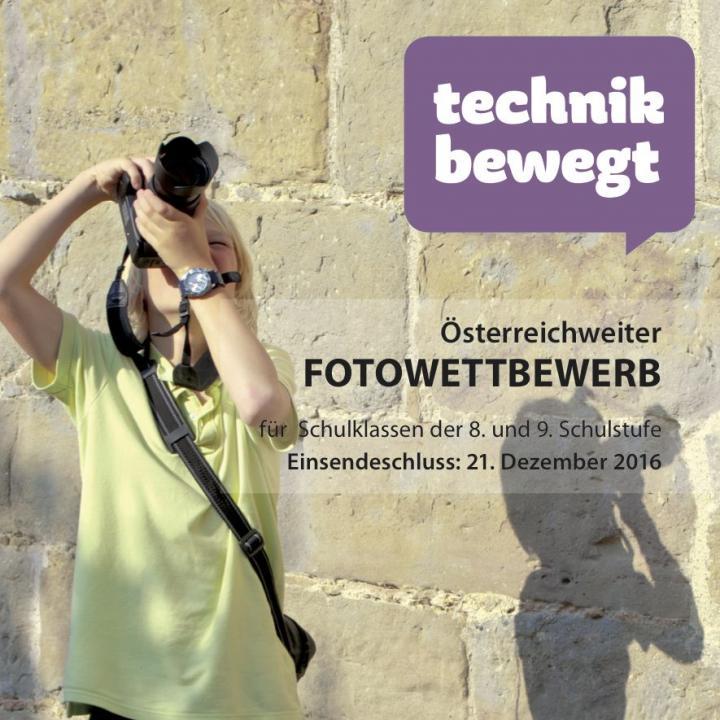 fotowettbewerb_2016_kopie.jpg
