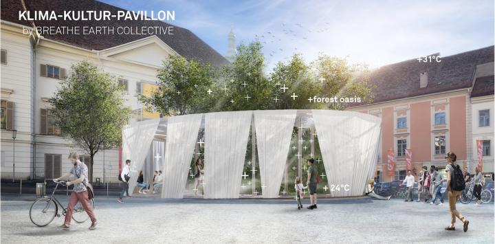 klima-kultur-pavillon_graz.jpg