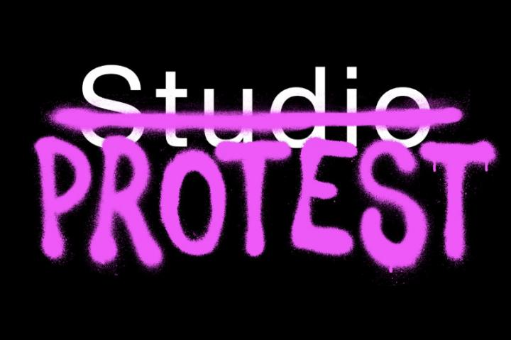studio_protest_buero_bauer.jpg