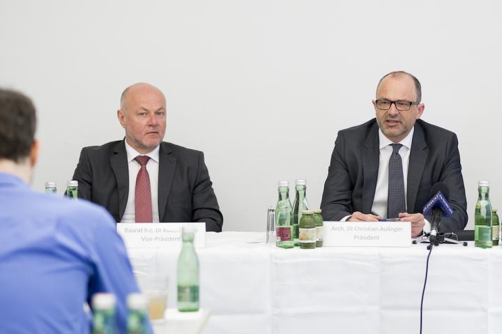 rudolf_kolbe_vizeprasident_der_bundeskammer_und_christian_aulinger_prasident_der_bundeskammer.jpg
