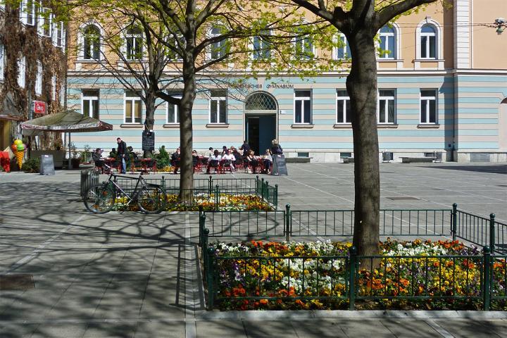 schwaberger_tummelplatz