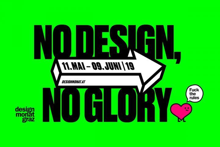 designmonat_graz_2019.jpg