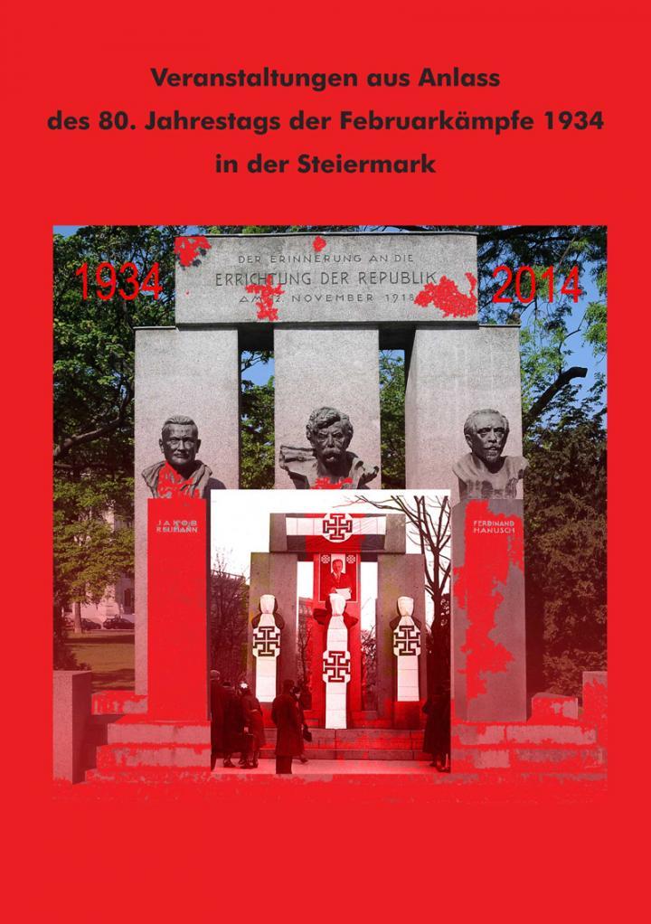 Aspekte des Austrofaschismus in der Steiermark