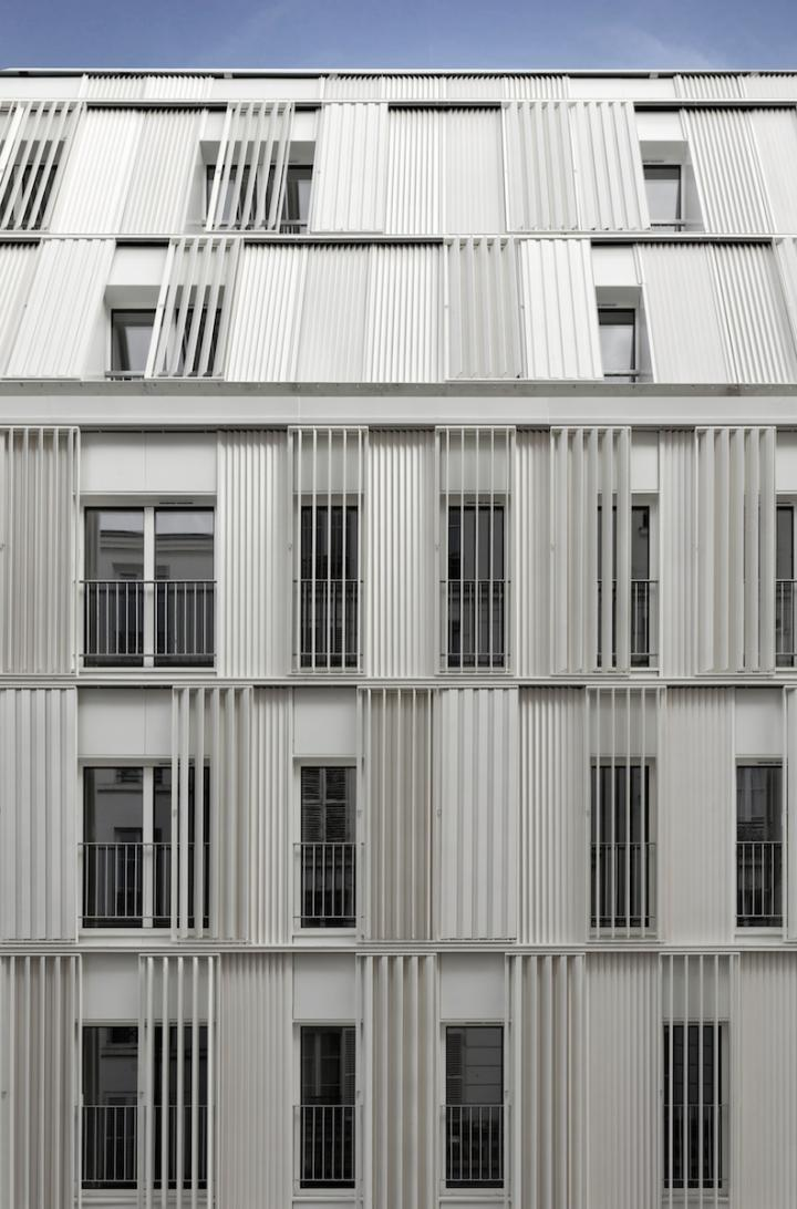 08_dfa_boureau_open_facade.jpg