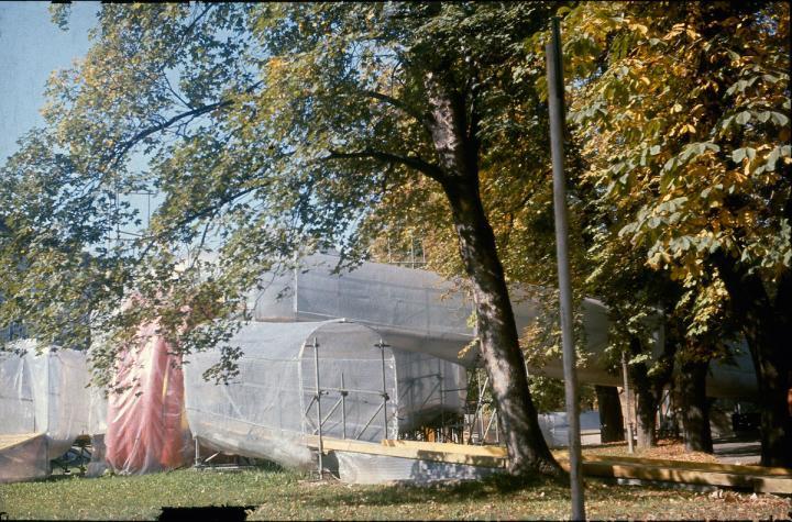 kuenstlerhaus-halle-fuer-kunst-medien-trigon-67-17.jpg
