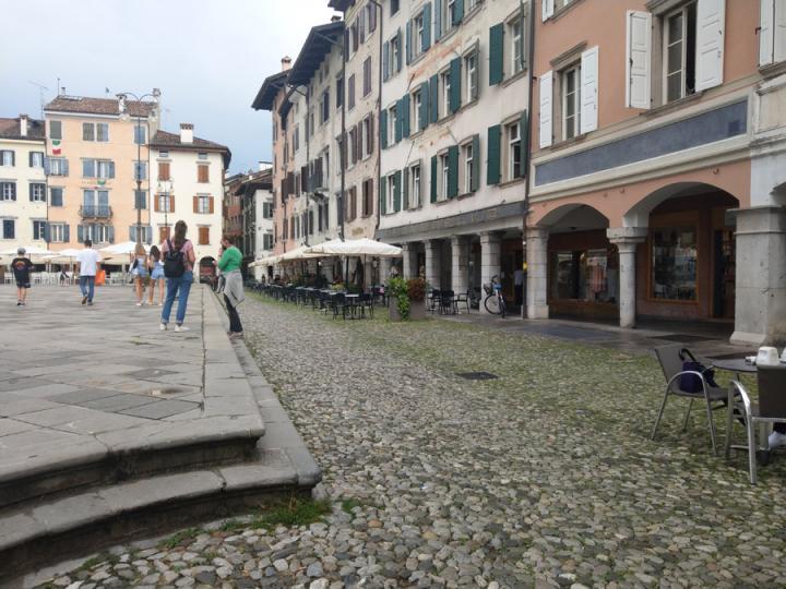 2_piazza_giacomo_matteotti.jpg