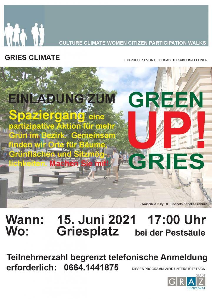 a4_greenupgries_einladung.jpg