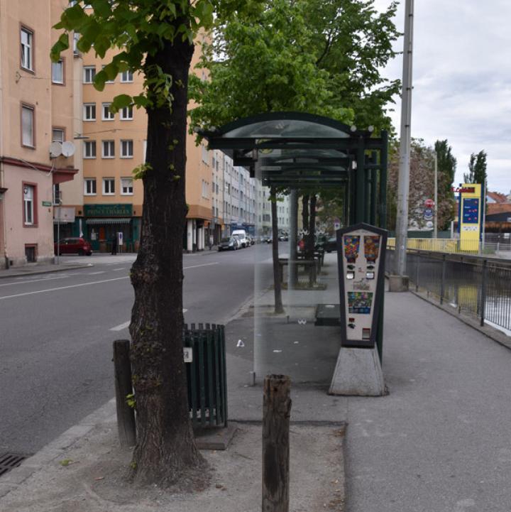 bild_1_haltestelle_linie_40_elisabethinergasse.jpeg