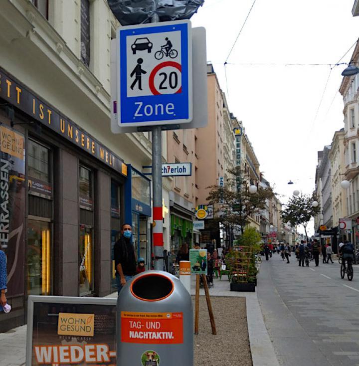 bild_1_neubaugasse_begegnungszone_beschilderung.jpeg